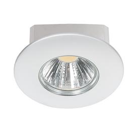2810822 Eltropa EFR 50686 LED-Einbaustrahler 8W Produktbild