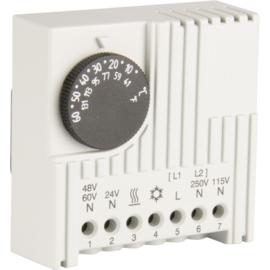EC000320